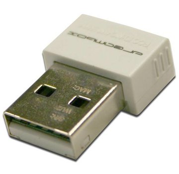 Dream Multimedia Dreambox WiFi Mini Stick