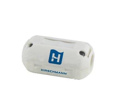Hirschmann Hirschmann HFK 10 4G/LTE Filter