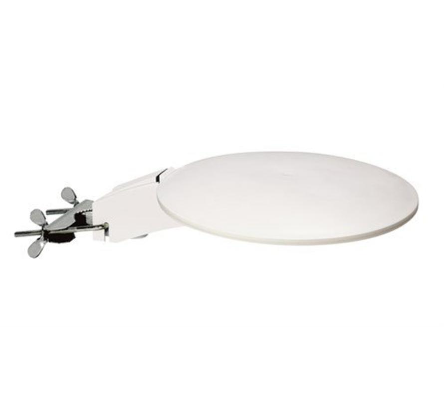 Triax UFO 150 Digital LTE 4G K21-60 5-24V