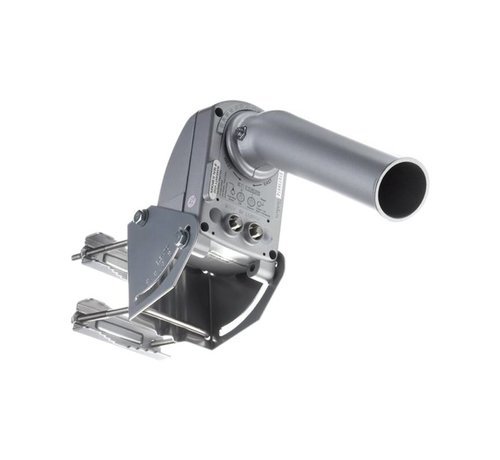 Moteck Moteck SG-2100 A DiSEqC Motor