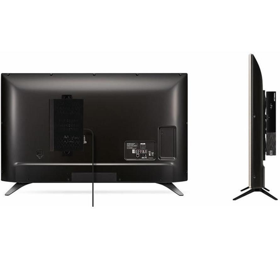 Formuler F4 HD USB PVR single DVB-S2 tuner SC/CI