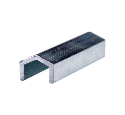 Edision Edision Hand Tool voor F-connectoren