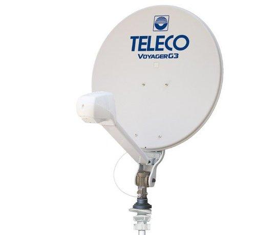 Teleco Teleco Voyager G3 65cm