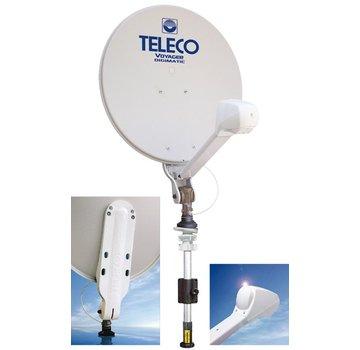 Teleco Teleco Voyager Digimatic 85cm