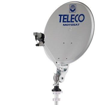 Teleco Teleco Motosat 65cm