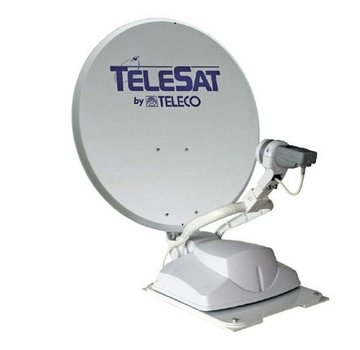 Teleco Teleco Telesat  65 cm single
