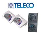 Teleco accessoires