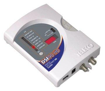 Teleco Teleco DSF90 HD satfinder