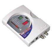 Teleco Teleco DSF90E HD satfinder (elevatie)