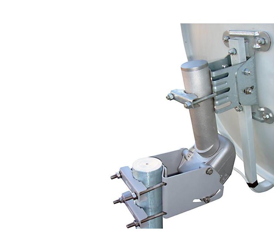 STAB HH 120 DiSEqC motor