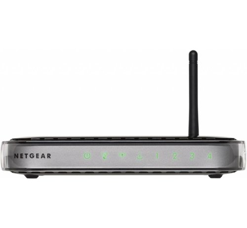Astra2Connect Netgear/TP Link Archer C20i WiFi router