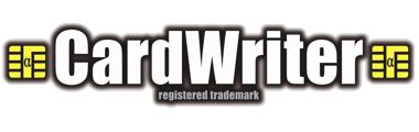 Satelliet winkel CardWriter