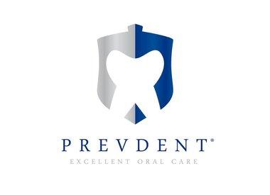 PrevDent