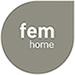 Fem Home