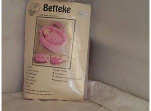 Betteke