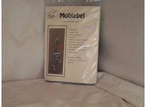 Mobiebel