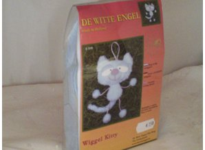 Wiggel Kitty