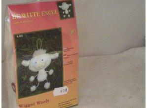 Wiggel Wooly