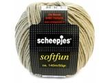scheepjeswol softfun 2533