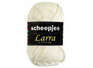 larra 7326