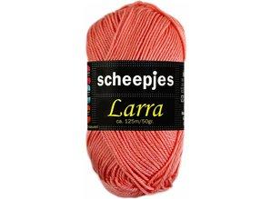larra 7356