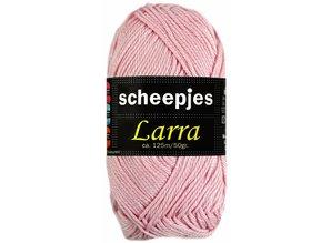 larra 7386