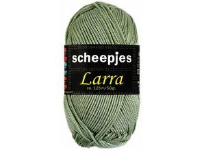 larra 7388