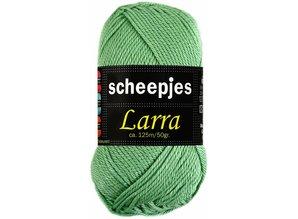 larra 7391