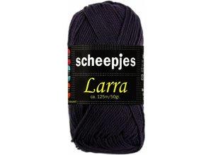 larra 7401