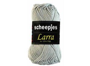 larra 7407