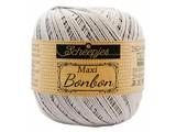 scheepjeswol Bonbon, kleur 74