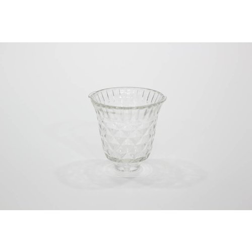 Solithia Solithia Solarleuchte Bismarck Glas Nr.219