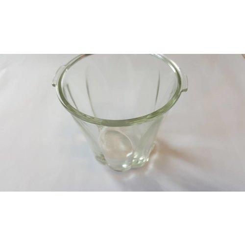 Solithia Solithia  Ersatzpaneel Wegbegrenzung Glas  Nr.253