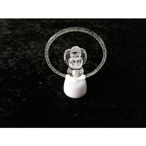 Lumida-Xmas 3D Leuchtfiguren-774161