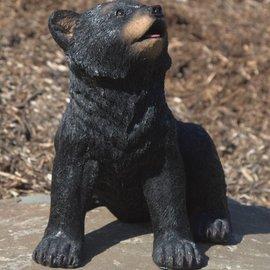 Märchenwald Baby Bär 05136 Sit