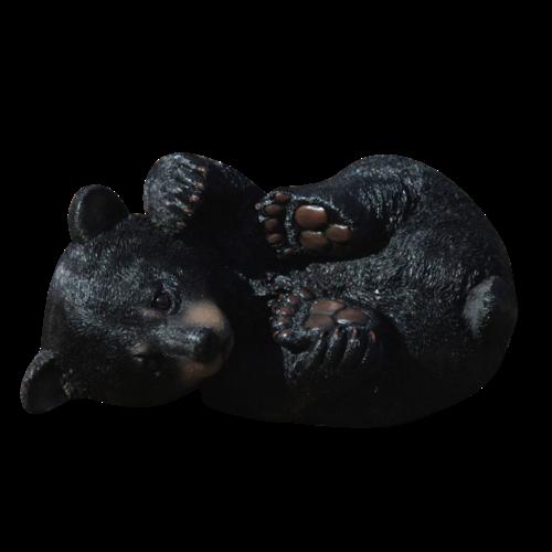 Märchenwald Märchenwald Baby Bär 05136 Lie