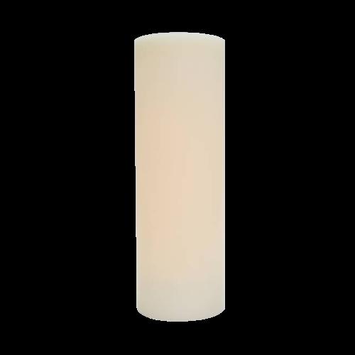 Flammenlose Bodenkerze 45 cm 03055 FE