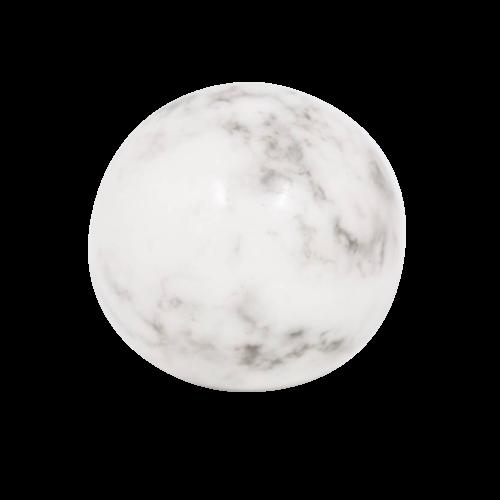 Beleuchteter Mond 04671