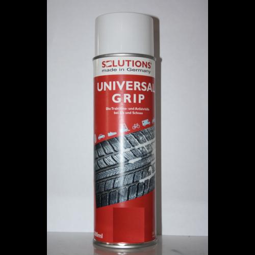 Solutions Universal Grip Antirutschspray 500ml 00664