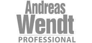 Andreas Wendt Professional