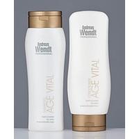 AGE VITAL Shampoo & Conditioner Set