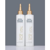 AGE VITAL Root Force Duo