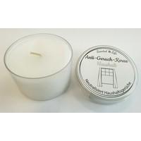 Anti Haushalt Geruch Kerzen 100 Gramm