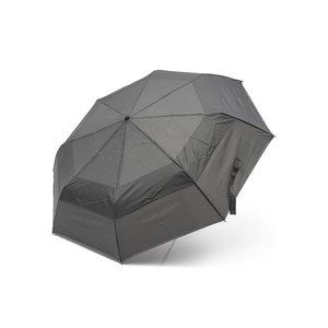 Solutions Regenschirm grau