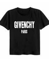 Givench black