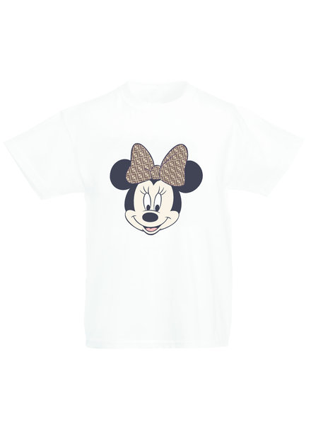 minnie kids