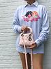 Diorucci Sweater