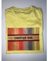didi tote yellow