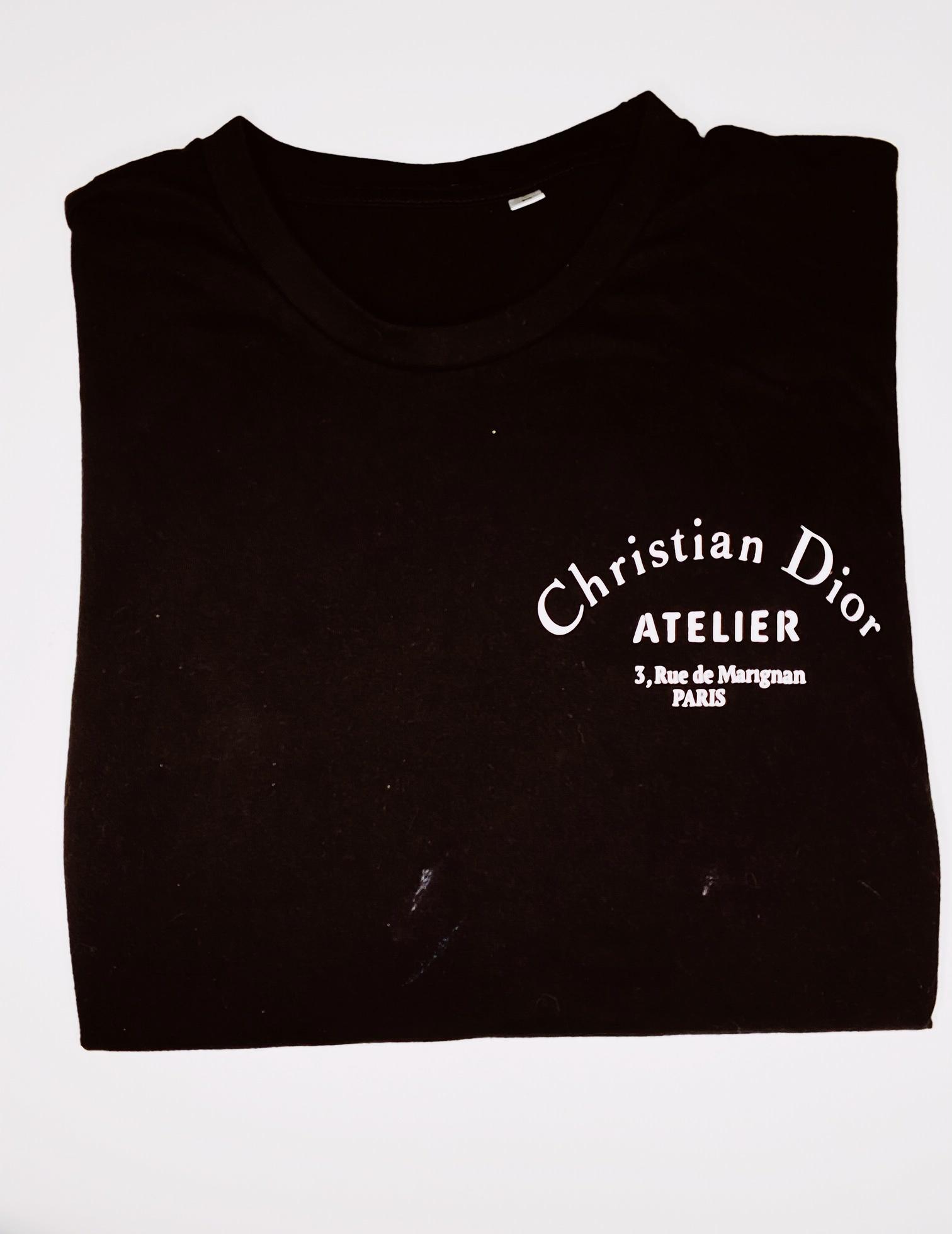 atelier black