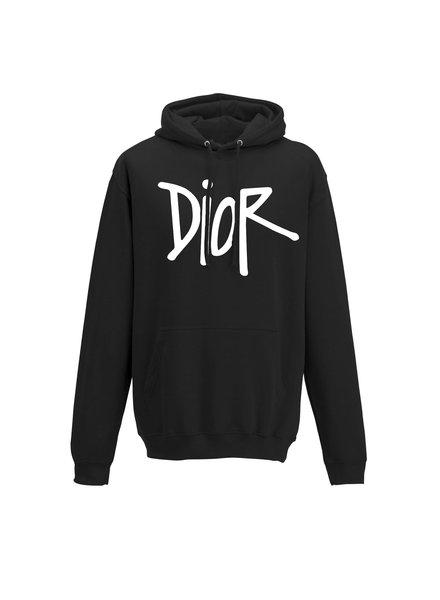 didi street hood black